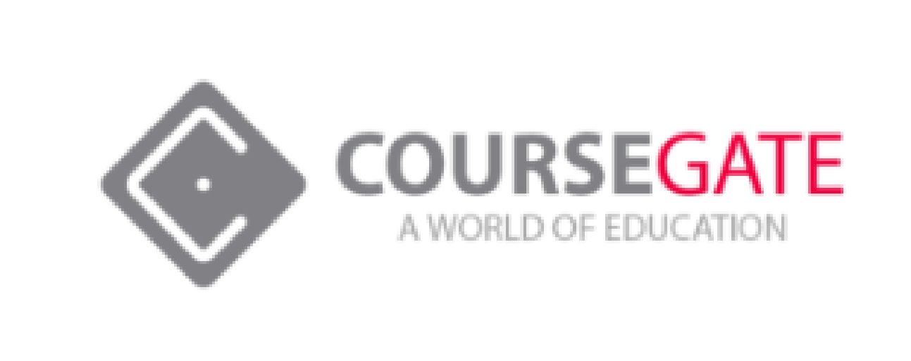 More about Course Gate
